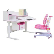 Modern useful kid adjustable table for sale