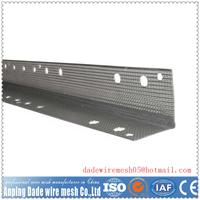 plastic pvc drywall corner bead price