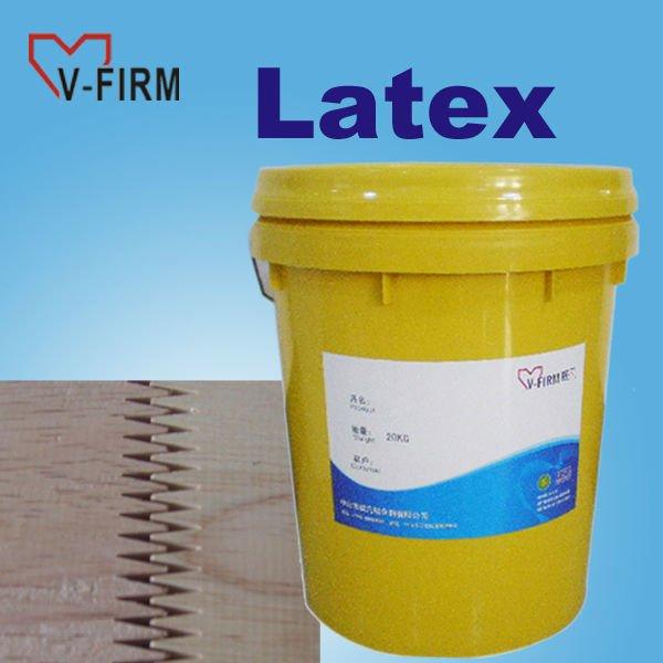 latex kleber f r massivholz fingergelenk klebstoff und dichtungsmaterial produkt id 435204621. Black Bedroom Furniture Sets. Home Design Ideas