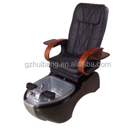 Professional Pedicure Chairs Foot Spa Massage Chairs Sale Cheap Hb H 862 Bu