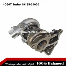 282004A150 49135-04000 4913504000 Turbocharger for Hyundai Galloper Diesel