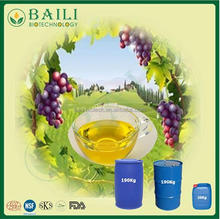 Grape Seed Oil in Bulk High Smoke Point Healthy Cooking Oil Grape Seed Oil