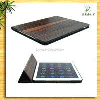 Wholesale wooden case fit for ipad mini/for ipad mini 2/for ipad mini 3,one case fit for 3 type
