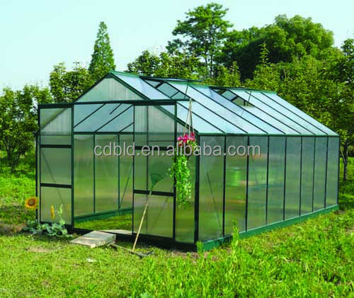 List Manufacturers Of One Stop Gardens Greenhouse Parts Buy One Stop Gardens Greenhouse Parts