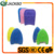 high qualiy swimming accessories floating plate for kid