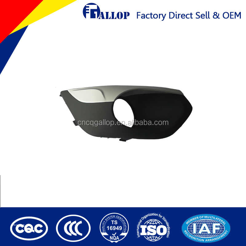 Wholesale Parts Audi A Online Buy Best Parts Audi A From China - Audi wholesale parts