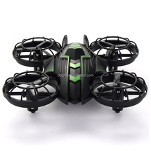 JXD 515V RC Drone with HD Camera 2.4G Raido controlled Quad copter Altitude Hold Mode