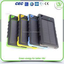 China-made bottom price solar notebook charger
