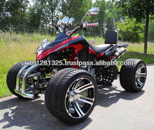 Adult ATV Quad