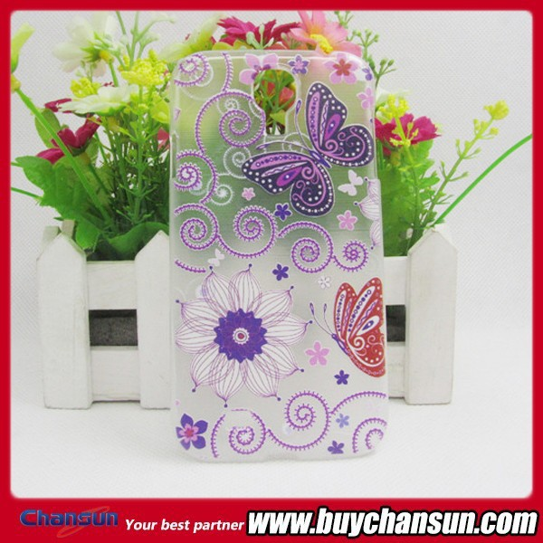 PC hard case for samsung galaxy S4 case cover, China manufacturer hard case for Samsung S4