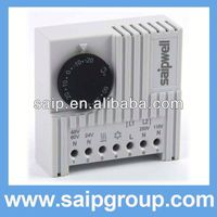 oven thermostat switch SK3110