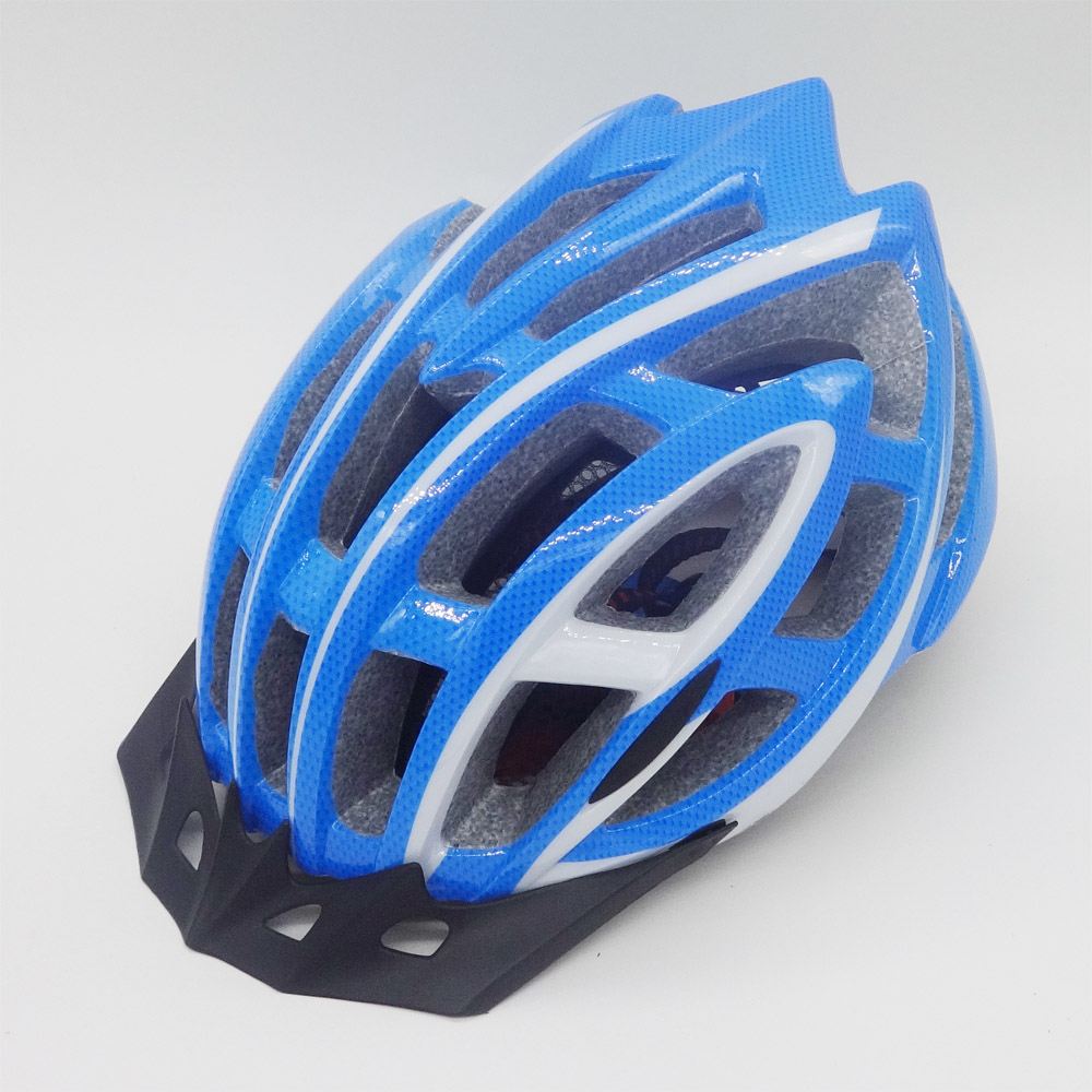 New design safety capacete cycling helmets
