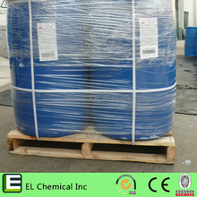 silicate LITHIUM HARDENER (LIQUID CONCRETE FLOOR HARDENER, SEALER AND DENSIFIER)