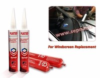 free sample polyurethane bus sealant perfect product