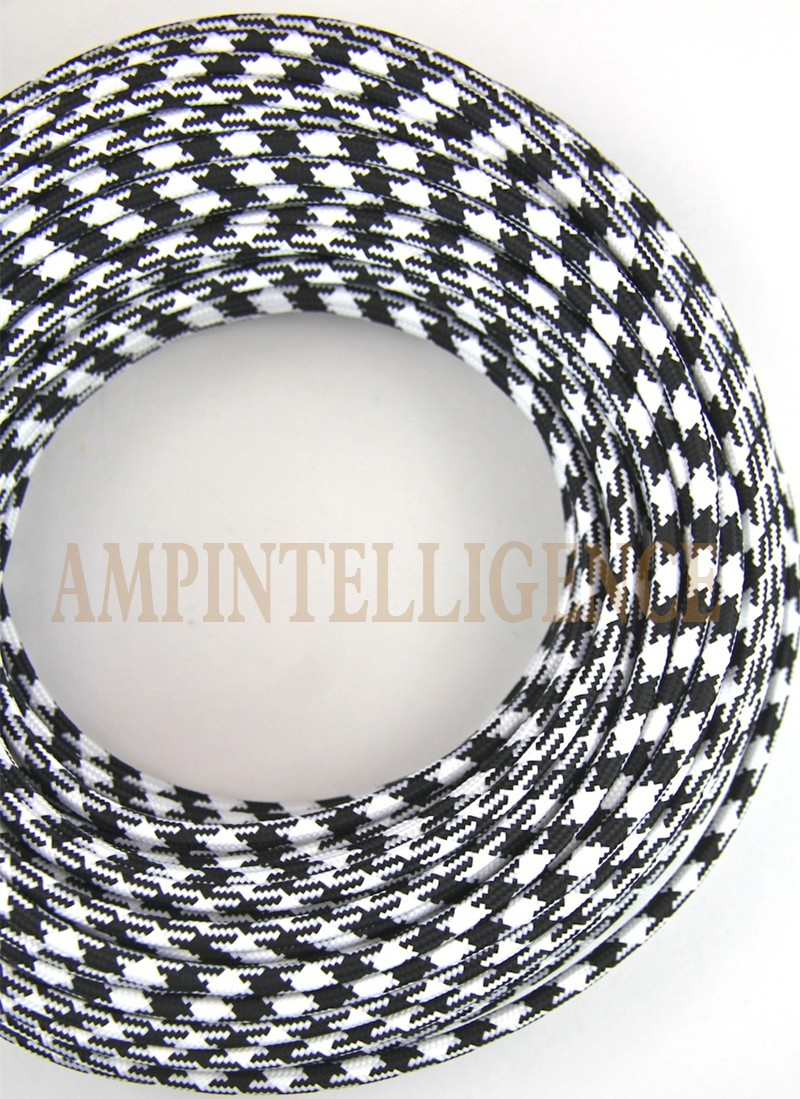 Pvc Coated Copper Wire 2.5mm2, Pvc Coated Copper Wire 2.5mm2 ...