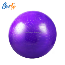 TOP1 GYMMAX Fitness exercise wholesale yoga balls massage