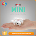 MJX X905C 4CH 6-Axis Gyro RTF RC Quadcopter Mini Drone with 0.3MP Camera and Headless Mode