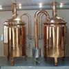 200L Craft Beer Brewing Equipment