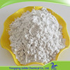 Perlite Filter Aid Perlite Surface Expanded
