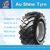 AU SHINE Brand 10.0/75-15.3 Implement Tyres Hot Sale