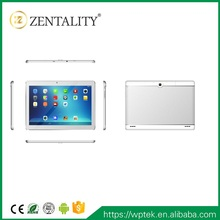 Cheap 10inch GSM tablet with dual sim high definition phone tablet 10.1 inch