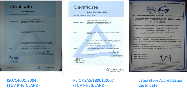 Certificates 2.png