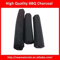 barbecue coal charcoal for cooking