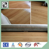 Certificated Pvc Vinyl Flooring ASWA, Pvc Basketball Sports Flooring