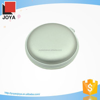 Hot sell useful high quality pu eva case for earphone