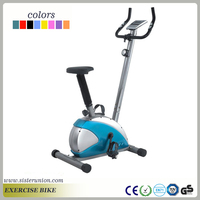 Discount Gym Equipment Magnetic Cycle Cycling Indoor Trainers