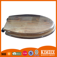 China Wholesale plastic toilet seat cover and ass cleaning toilet seat cover