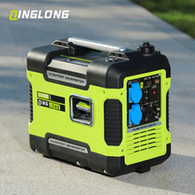 japan used 230 volt 12v dc motor micro magnet industrial frequency genset generator price