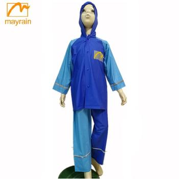Cartoon Long Sleeve jacket+Pants 2ps children clothing sets