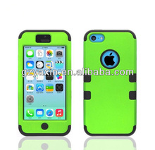 For iphon 5c mobile phone case,Cheap and customed phone case for iphone5c