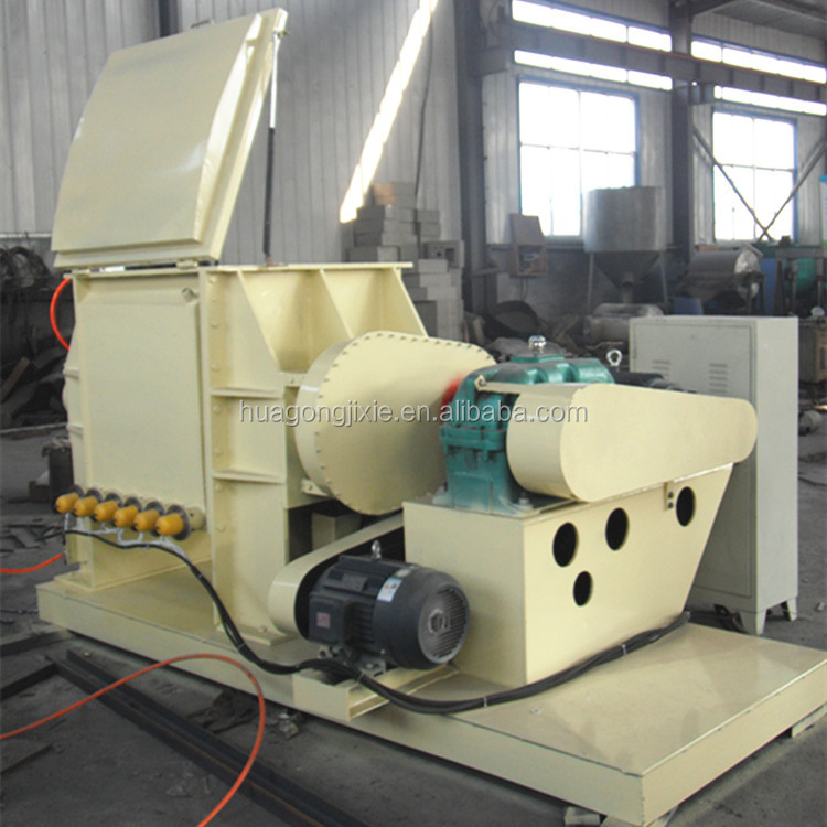Kneading machine factory direct pencil core kneading machine stainless steel kneading machine electric heating large kneading ma