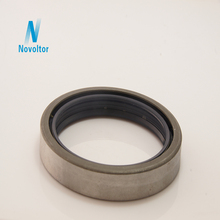 TC Type Automotive Hydraulic Oil Seals