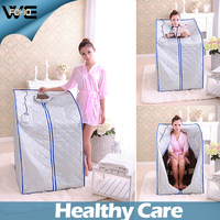 portable ozone sauna home prices cheap,outdoor garden sauna home steam sauna room,half body foot sauna for relax health