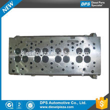 Auto Spare Parts Cylinder Head J3 OK551-10-090 for Carnival II Sedona