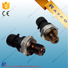 Wide Range Pressure Transmitter High Competitive