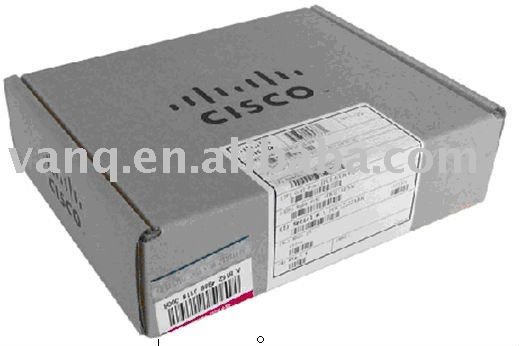 used HWIC-1DSU-T1 Cisco Router High-Speed WAN Interface card