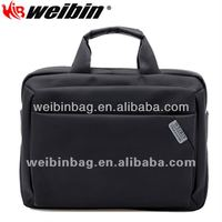 2013 best selling waterproof nylon laptop bagsWB-X5