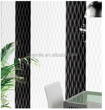 300x900 glazed ceramic wall tile bathroom 3d wall tile