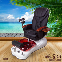 2015 pedicure chair / spa pedicure products / deluxe pedicure spa
