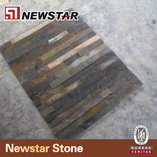 Cheapest Price Good Quality Indian Slate Pencil