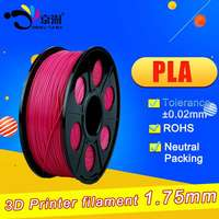 Wholesale 3D Printer Filament 1 75MM