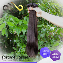 Wholesale distributors needed products 16 inches straight Indian remy hair extensions