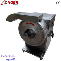 French Fries Cutter Machine/Potato Chips Machine price