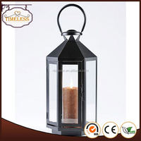 Professional manufacture factory supply hobby lobby hanging candle lanterns