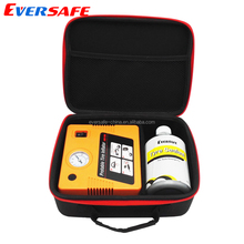 China OEM Manufacturer Auto Emergency Car Tyre Repair Kit