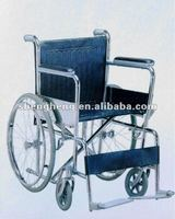 wheel chair SH-809